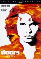The Doors movie poster (1991) picture MOV_515e500f