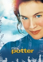 Miss Potter movie poster (2006) picture MOV_515fbf5b