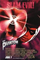 The Phantom movie poster (1996) picture MOV_5165f226