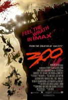 300 movie poster (2006) picture MOV_5166cdc2
