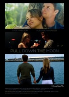 Pull Down the Moon movie poster (2012) picture MOV_51673702