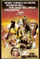Dawn of the Dead movie poster (1978) picture MOV_51692c17
