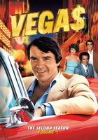 Vega$ movie poster (1978) picture MOV_5b3df36f