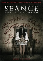 Seance: The Summoning movie poster (2011) picture MOV_516a79e3