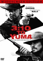 3:10 to Yuma movie poster (2007) picture MOV_51707d3b