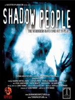 Shadow People movie poster (2008) picture MOV_f23a9768