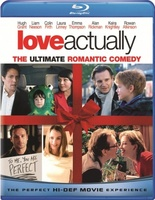 Love Actually movie poster (2003) picture MOV_517699bd
