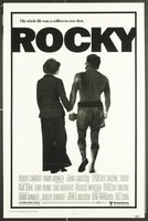Rocky movie poster (1976) picture MOV_518346b0