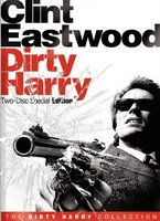 Dirty Harry movie poster (1971) picture MOV_51835841
