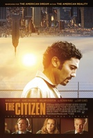 The Citizen movie poster (2012) picture MOV_5184bf9f