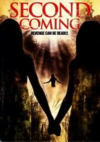 Second Coming movie poster (2007) picture MOV_518631a7