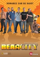 BearCity movie poster (2010) picture MOV_519c70a2