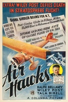 Air Hawks movie poster (1935) picture MOV_51a160cb