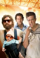 The Hangover movie poster (2009) picture MOV_51a1fa79