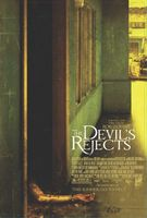 The Devil's Rejects movie poster (2005) picture MOV_51a4e308