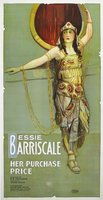 Her Purchase Price movie poster (1919) picture MOV_51accb0c