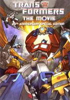 The Transformers: The Movie movie poster (1986) picture MOV_51b53ae8