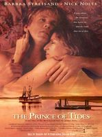 The Prince of Tides movie poster (1991) picture MOV_51b8d3b2