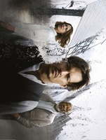 Transcendence movie poster (2014) picture MOV_51c39309