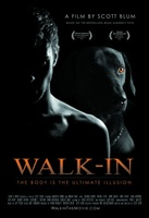 Walk-In movie poster (2012) picture MOV_51c571a2