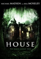 House movie poster (2007) picture MOV_51ca76a2
