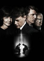 The Kennedys movie poster (2011) picture MOV_51ce97f6