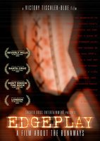Edgeplay movie poster (2004) picture MOV_51d0823e