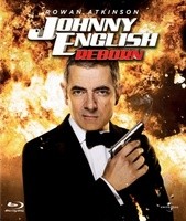 Johnny English Reborn movie poster (2011) picture MOV_51d09fd4