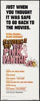 Revenge of the Pink Panther movie poster (1978) picture MOV_51d43028