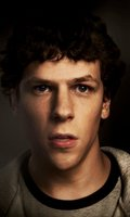 The Social Network movie poster (2010) picture MOV_51d89fac