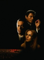 Casino movie poster (1995) picture MOV_51ddba59