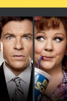Identity Thief movie poster (2013) picture MOV_51de14ed