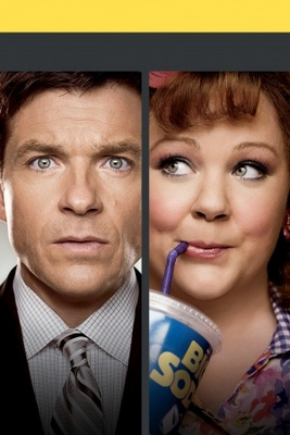 Identity Thief movie poster (2013) poster MOV_51de14ed