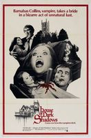 House of Dark Shadows movie poster (1970) picture MOV_1ae47c5a