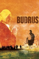 Budrus movie poster (2009) picture MOV_51fbeee8