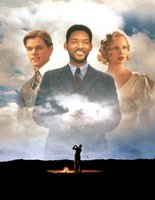 The Legend Of Bagger Vance movie poster (2000) picture MOV_51fde76b