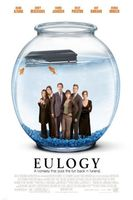Eulogy movie poster (2004) picture MOV_520176d7