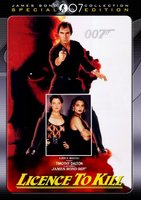 Licence To Kill movie poster (1989) picture MOV_5201cc75
