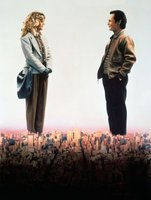 When Harry Met Sally... movie poster (1989) picture MOV_5218f119