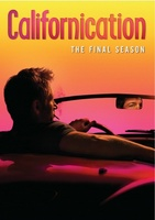 Californication movie poster (2007) picture MOV_5227c4c0