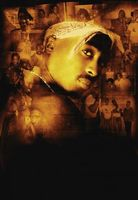 Tupac Resurrection movie poster (2003) picture MOV_522a00c9