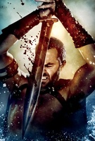 300: Rise of an Empire movie poster (2013) picture MOV_522ba13d