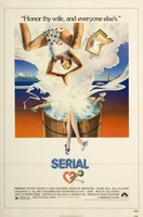 Serial movie poster (1980) picture MOV_522dd98f