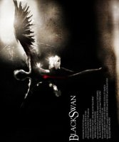 Black Swan movie poster (2010) picture MOV_52356d81