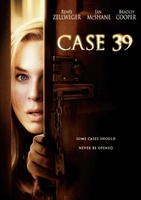 Case 39 movie poster (2009) picture MOV_afd6c05b