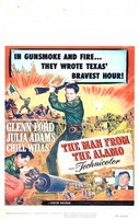 The Man from the Alamo movie poster (1953) picture MOV_52380355