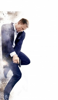 Skyfall movie poster (2012) poster MOV_5238be4d