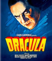 Dracula movie poster (1931) picture MOV_5238e677