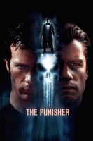 The Punisher movie poster (2004) picture MOV_5239dffd
