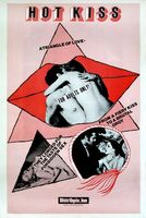 The Hot Kiss movie poster (1969) picture MOV_52422cbb